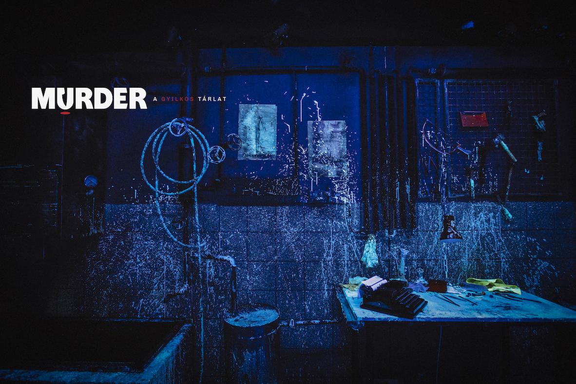 murder-a_gyilkos_tarlat_1.jpg