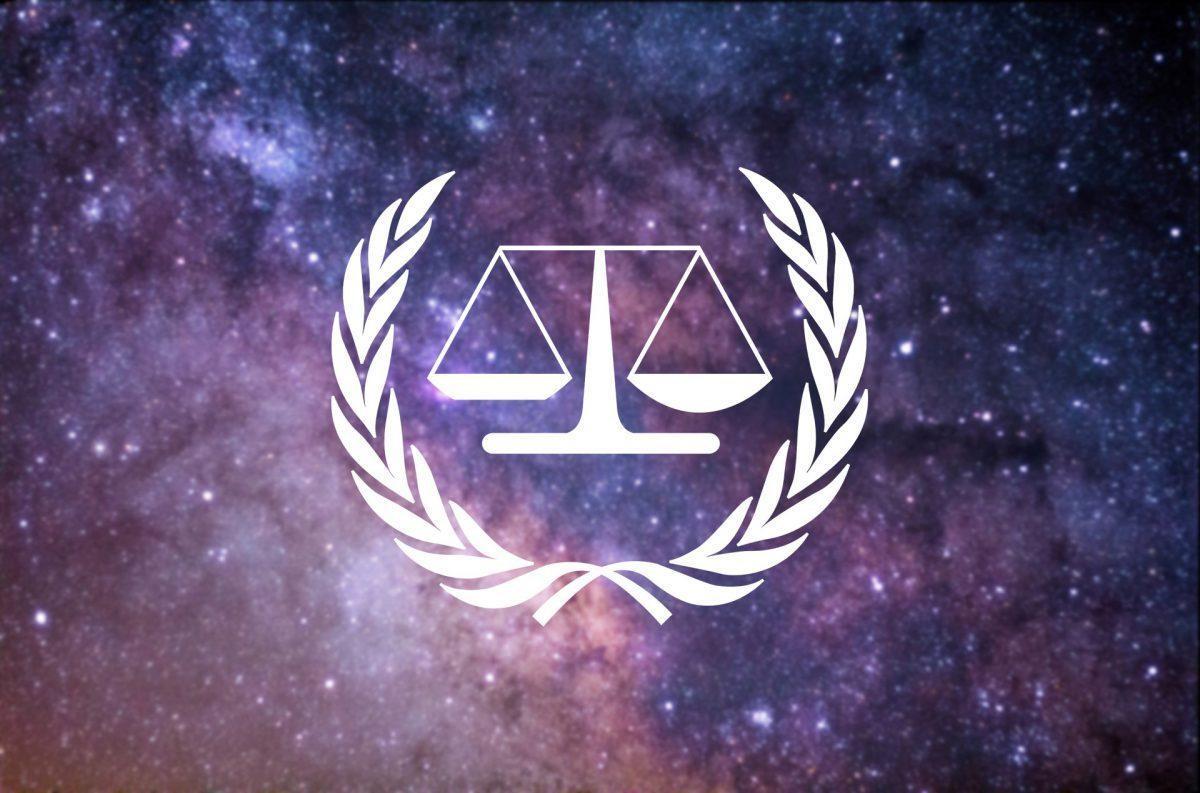 space-law-e1506011303837.jpg