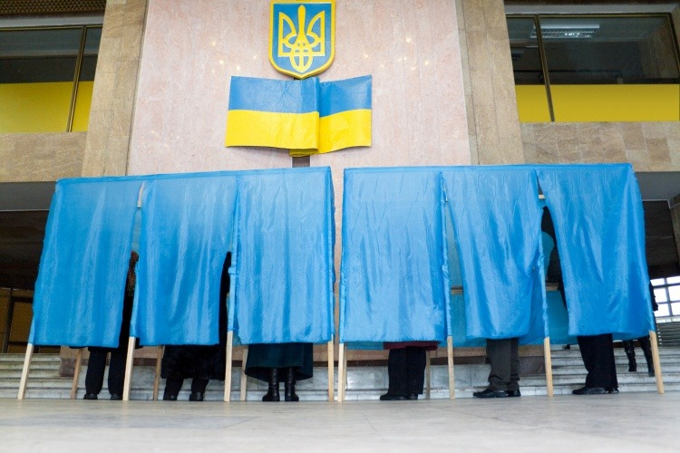 ukraine_election.jpg