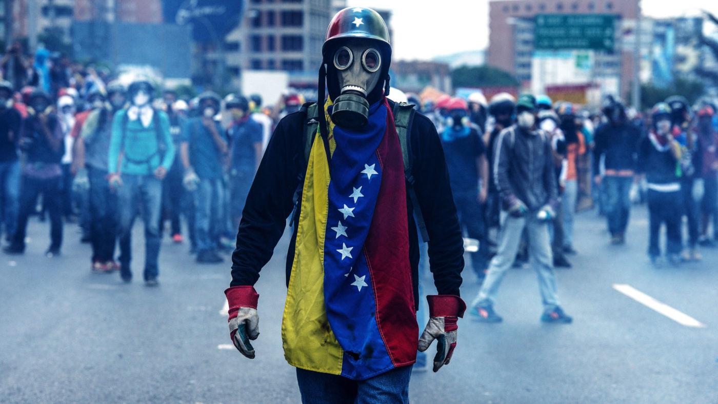 venezuela_mask_1.jpg