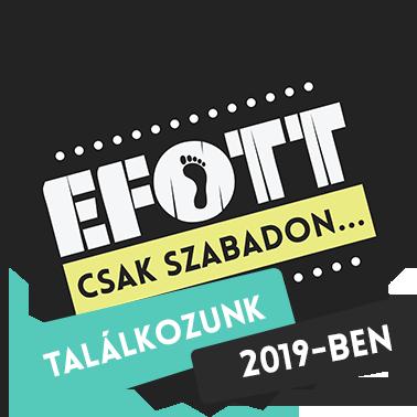 video_logo_talalkozunk_hu.png