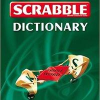 ??UPD?? Collins Scrabble Dictionary.. silence INICIO CINTAS KODIAK diverse Centre pressure
