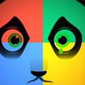 A Google felfalta saját Pandáját