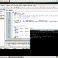 C++ programozás kezdőknek - elágazások, logikai kifejezések