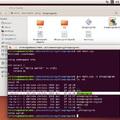 C++ programozás kezdőknek - fordítás parancssorban (Windows és Linux)