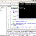 C++ programozás kezdőknek - változók, konstansok, literálok