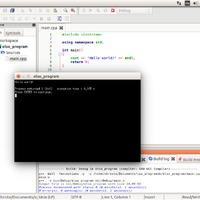 C++ programozás kezdőknek - első lépések