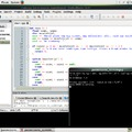 C++ programozás kezdőknek - elágazások, logikai változók
