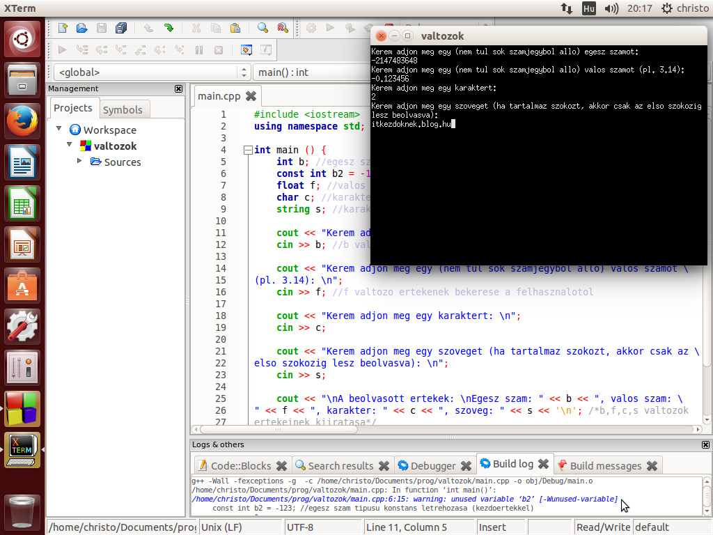 codeblocks_cin_example.jpg