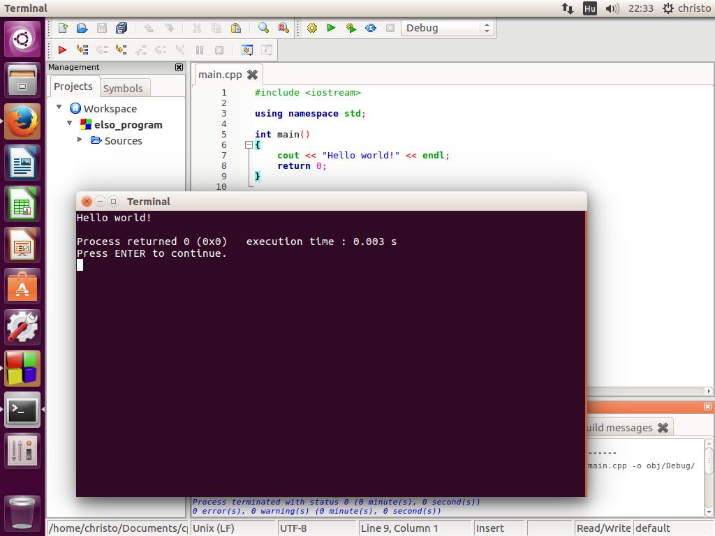 codeblocks_gnome_terminal.png