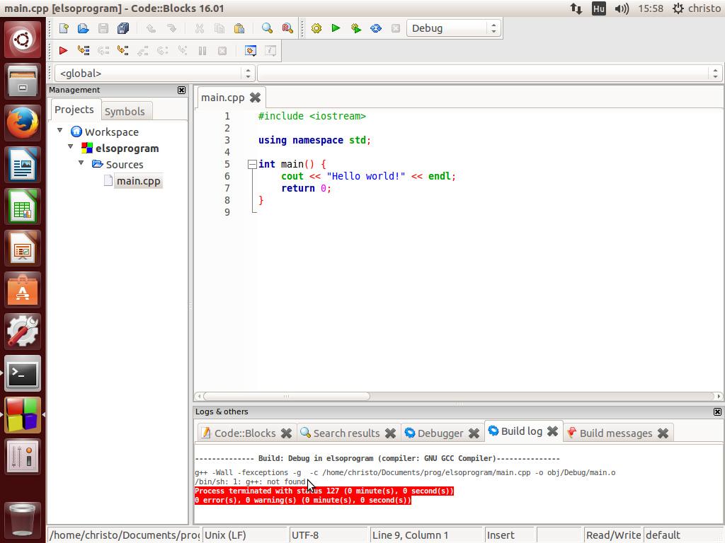 codeblocks_gplusplus_not_installed.jpg