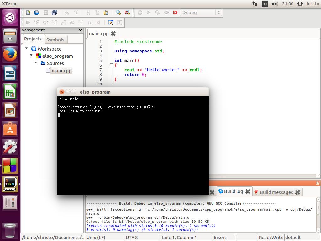 codeblocks_hello_world.png