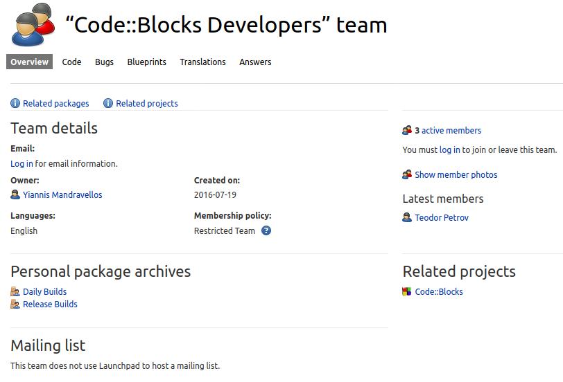 codeblocks_launchpad.png