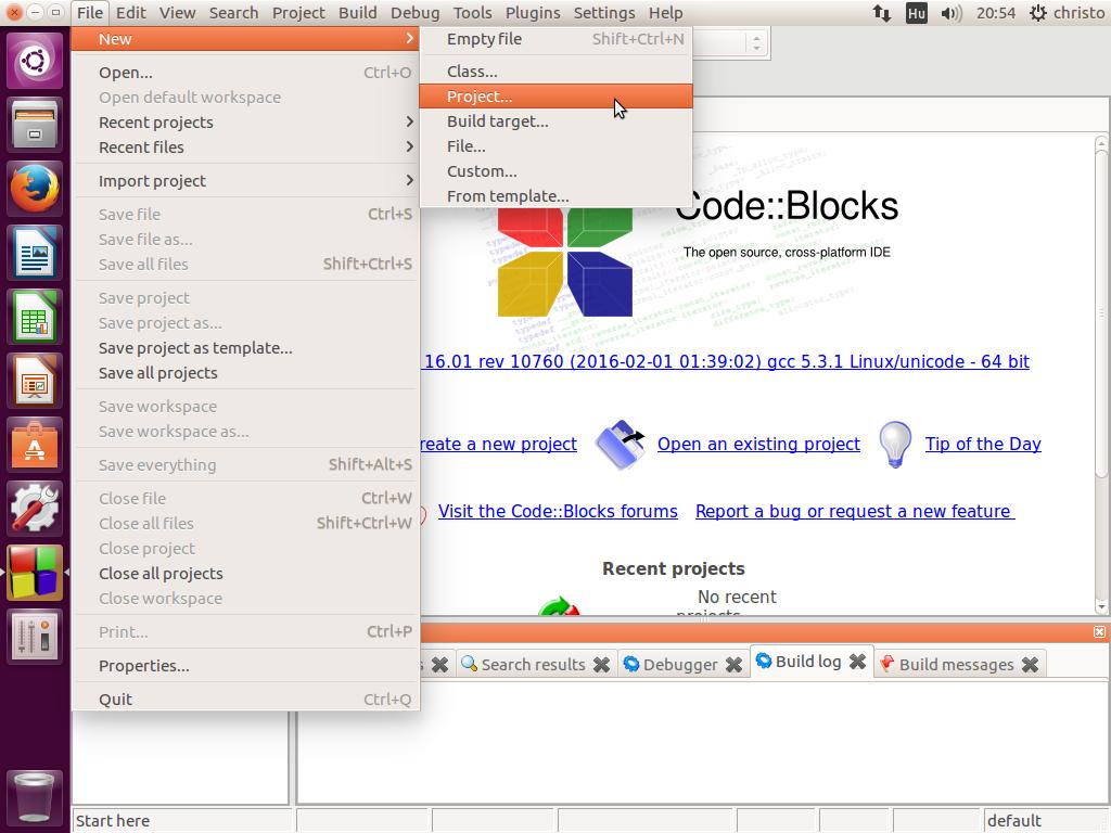 codeblocks_new_project.png