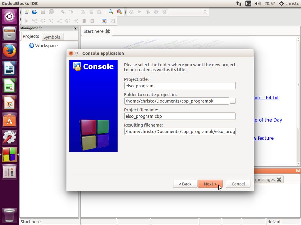 codeblocks_new_project_step_2.png