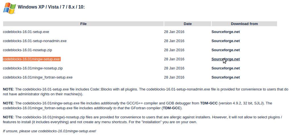 codeblocks_windows_mingw.jpg