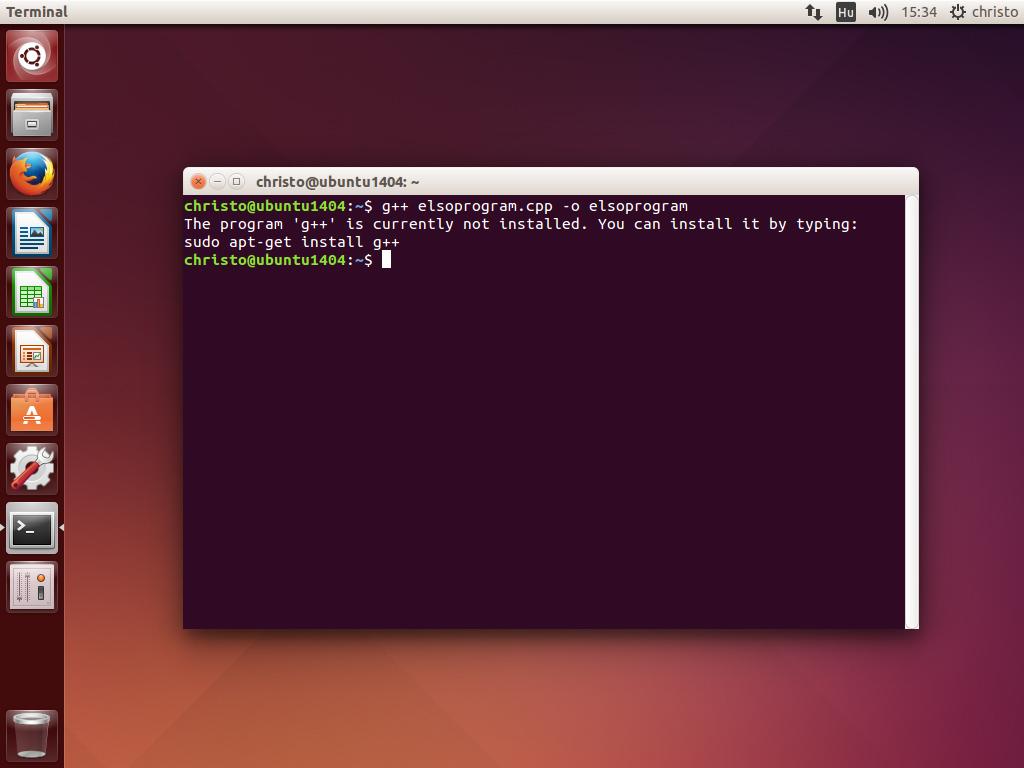 gplusplus_not_installed.jpg