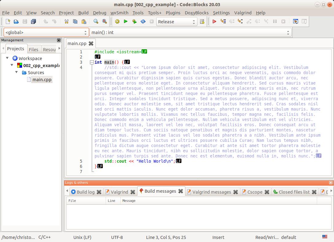 itk_cpp_codeblocks_show_endline_enabled.png