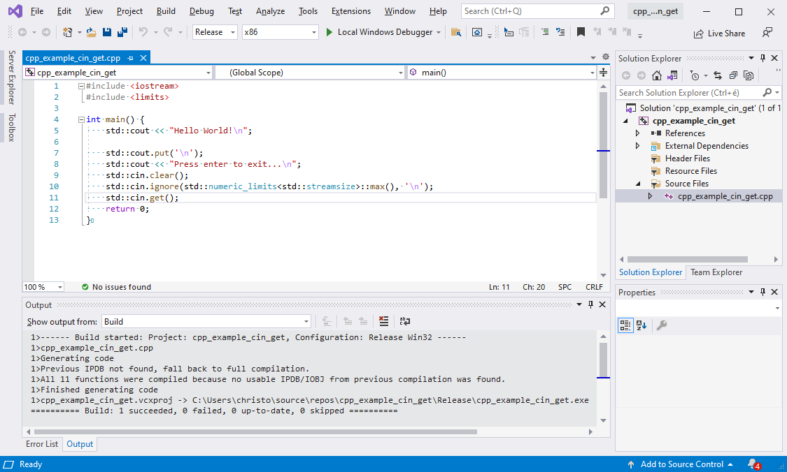 itk_cpp_example_cin_get.png