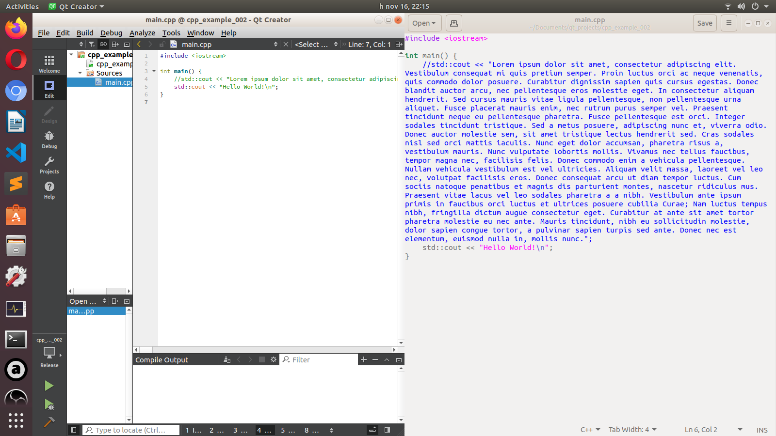 itk_cpp_source_code_word_wrap_compare.png