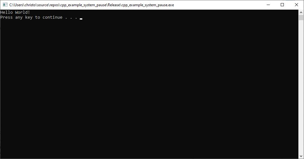 itk_cpp_visual_studio_system_pause_run.png