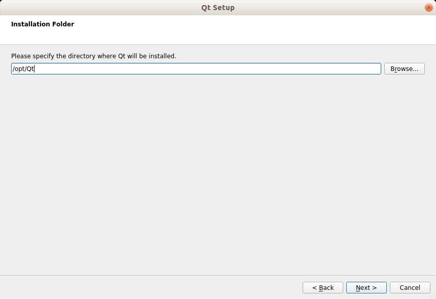 qt_creator_install_destination.png