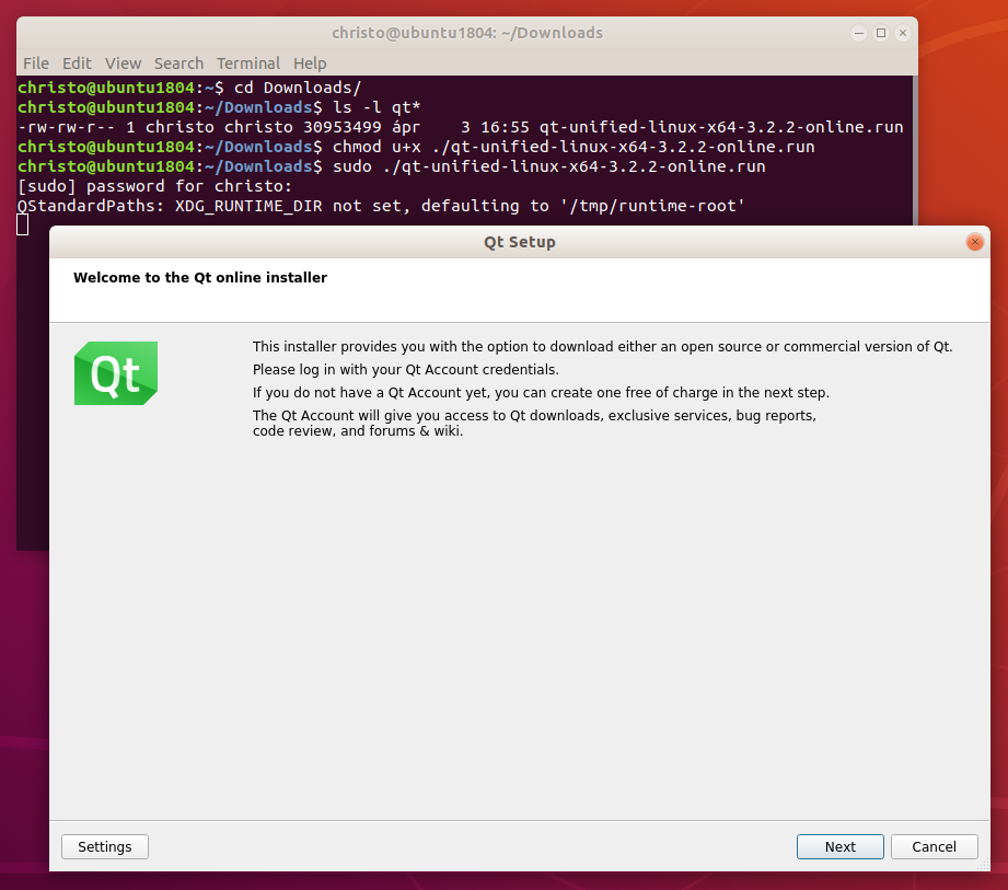 qt_creator_linux_terminal_install_2.png