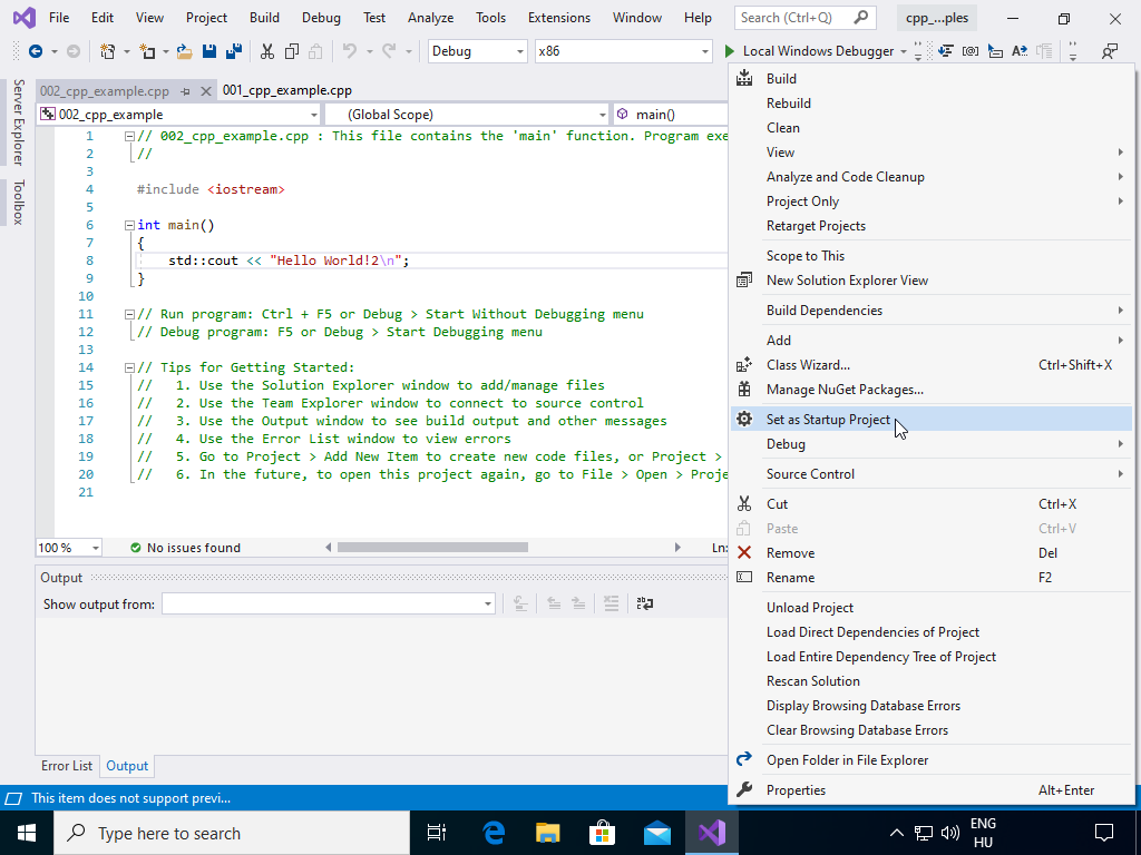 visual_studio_activate_project.png