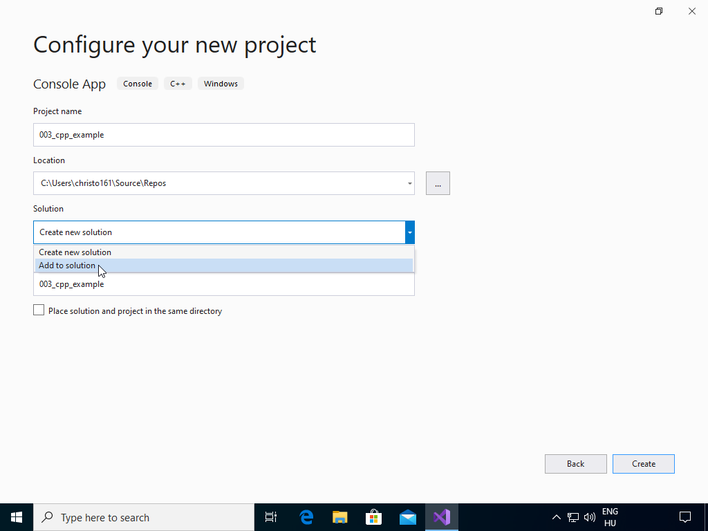 visual_studio_add_new_project_to_solution.png