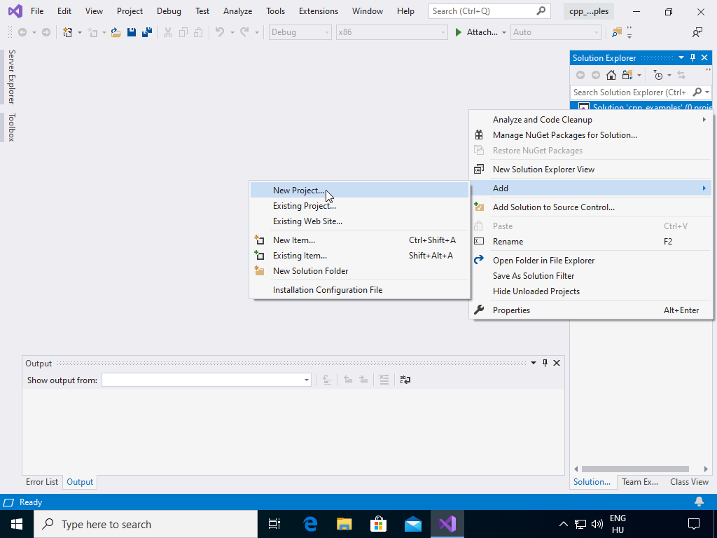 visual_studio_add_new_project_to_solution_2.png