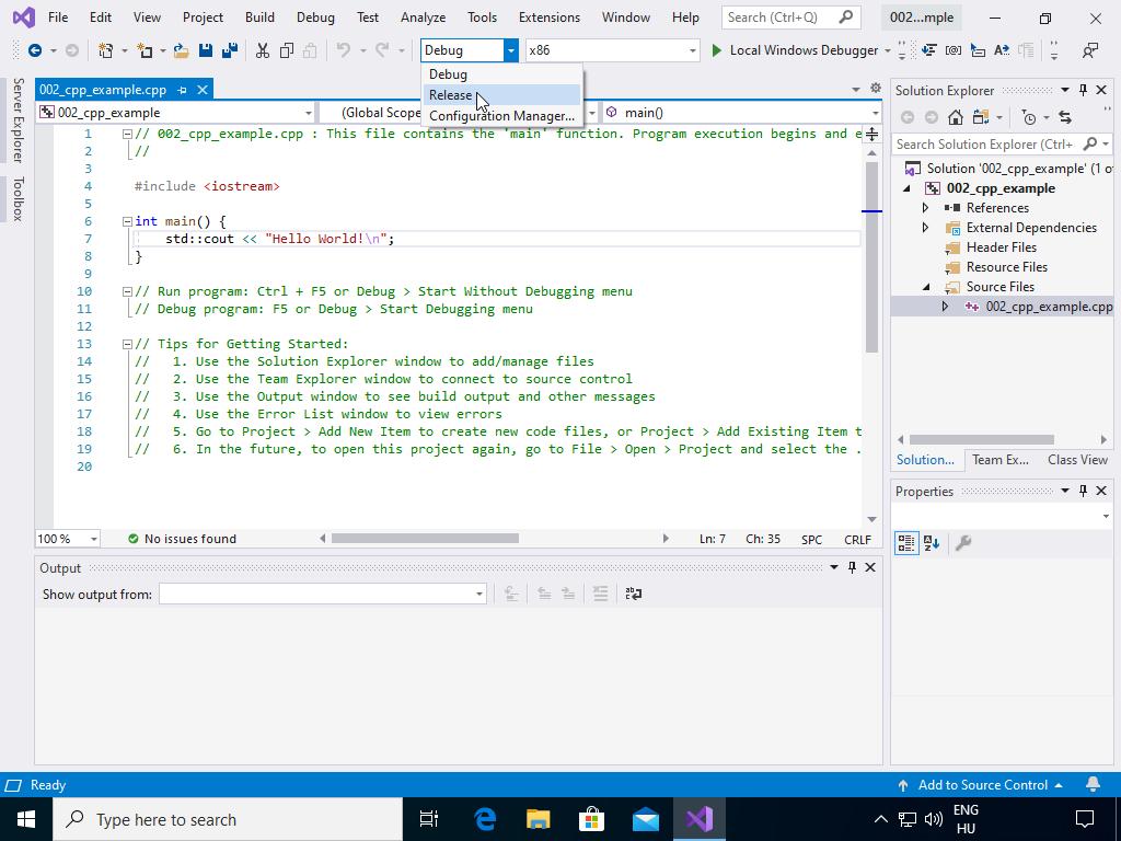 visual_studio_debug_vs_release.png