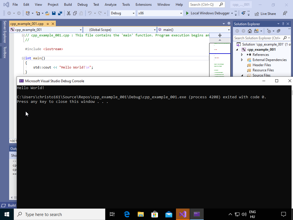 visual_studio_hello_world.png