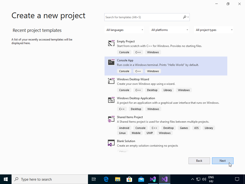 visual_studio_new_project_console.png