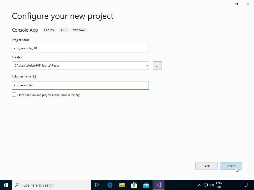 visual_studio_new_project_destination.png
