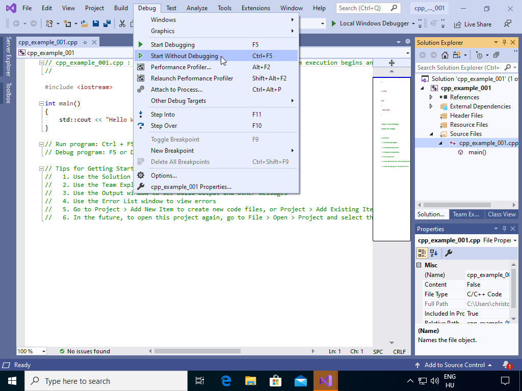 visual_studio_project_compile.png
