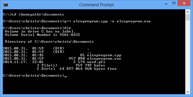 windows_cli_compile.png