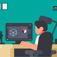 A munkahelyi értékelés digitalizálása: lehet, hogy rosszul csináljátok?
