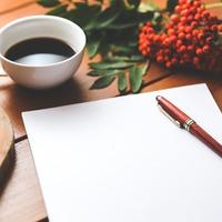 3 meglepő dolog, ami befolyásolja a viselkedésedet az irodában