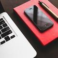 Így lehetsz digitális minimalista!