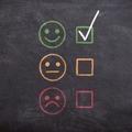 4 lépés, ami segít, ha rosszul teljesítenek az embereid