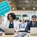 Ezek a tényezők gátolják leginkább, hogy boldog legyen az alkalmazottad