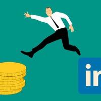 A legtutibb LinkedIn tippek, hogy rád essen a választás! – 2. rész