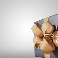 A legnagyobb céges karácsonyi ajándék bakik