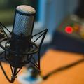 Ezt hallgatjuk – A legjobb tech podcastek