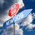8 ok, amiért érdemes olajra lépni a munkahelyedről