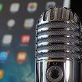 5 podcast, ami segíthet a karrieredben!