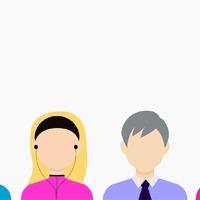 Ki keres ma az IT szektorban a legtöbbet és ki az, aki elégedett a fizetésével? – Itt vannak a friss generációs kutatás eredményei!