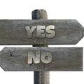 Így mondj nemet a munkahelyen – bevált tippek, ha baleknek érzed magad