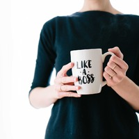 Ezekre figyel idén a jó munkahely; zéró zaklatás, a jó az új sok, a beosztott az új főnök!