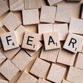 7 cikk, ami segíthet legyőzni a karrier félelmeidet